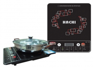 INDUCTION COOKER-HA-110